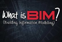 What is BIM (Building Information Modelling)?