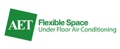AET Flexible Space