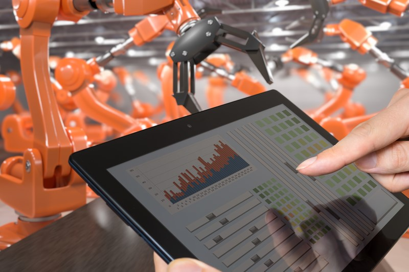 a comprehensive plan for construction automation Electrical construction  outdated project strategies have been transformed with the power of automation and value  emerson introduces project certainty.