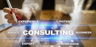 Construction Consultancy Services Framework