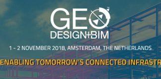 GEO|Design+BIM