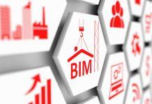 Use of BIM