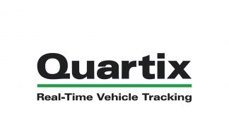 Quartix Vehicle Tracking