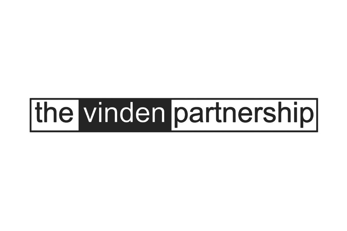 The Vinden Partnership