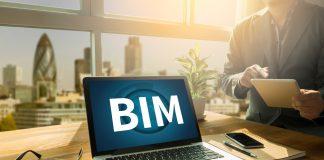 BIM mandate