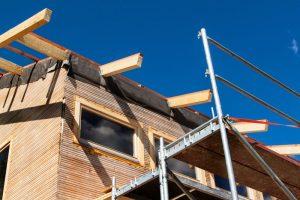 structural warranty