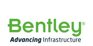 Bentley Systems - advancing infrastructure