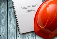 Safety & Health Expo