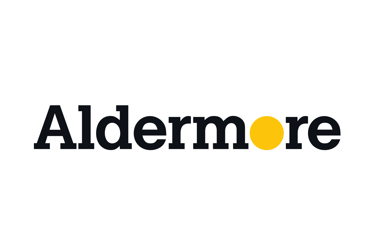 Aldermore Bank
