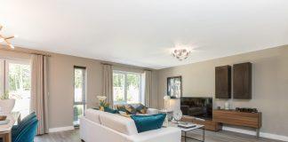 Home Quality Mark