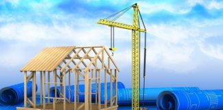 construction sector deal