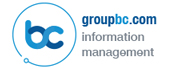 GroupBC