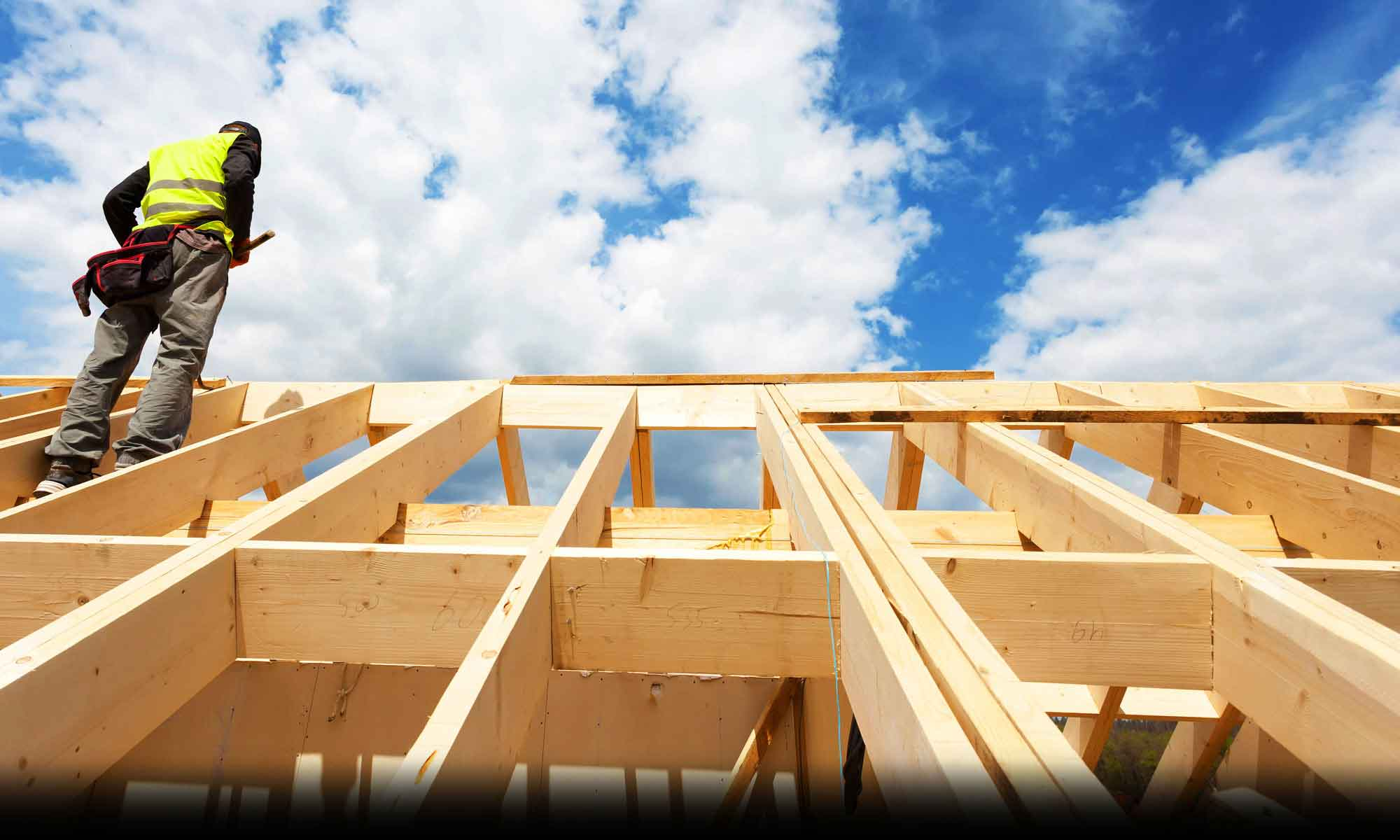 Offsite Modular Construction News Planning Bim