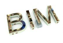 BIM workflows