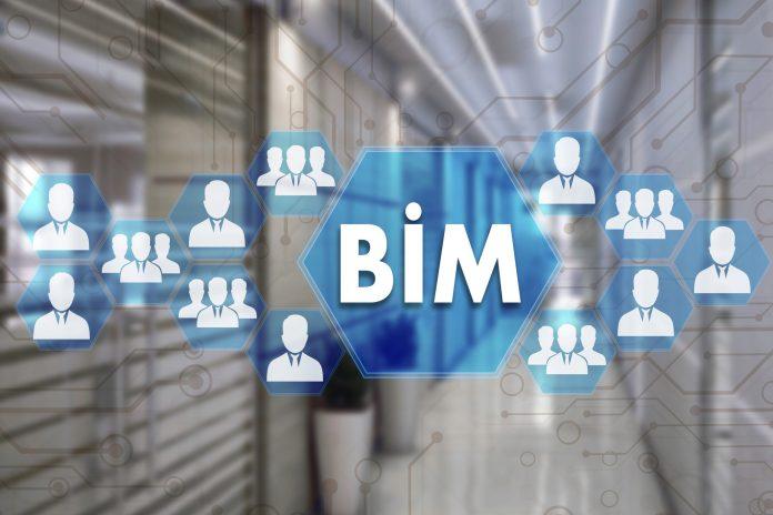 BIM technology
