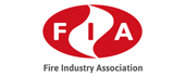 FIA - Fire Industry Association