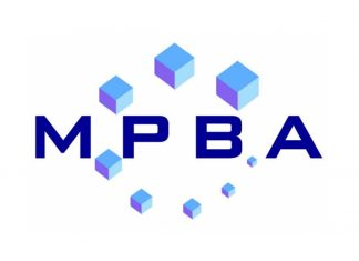 Modular & Portable Buildings Association (MPBA)