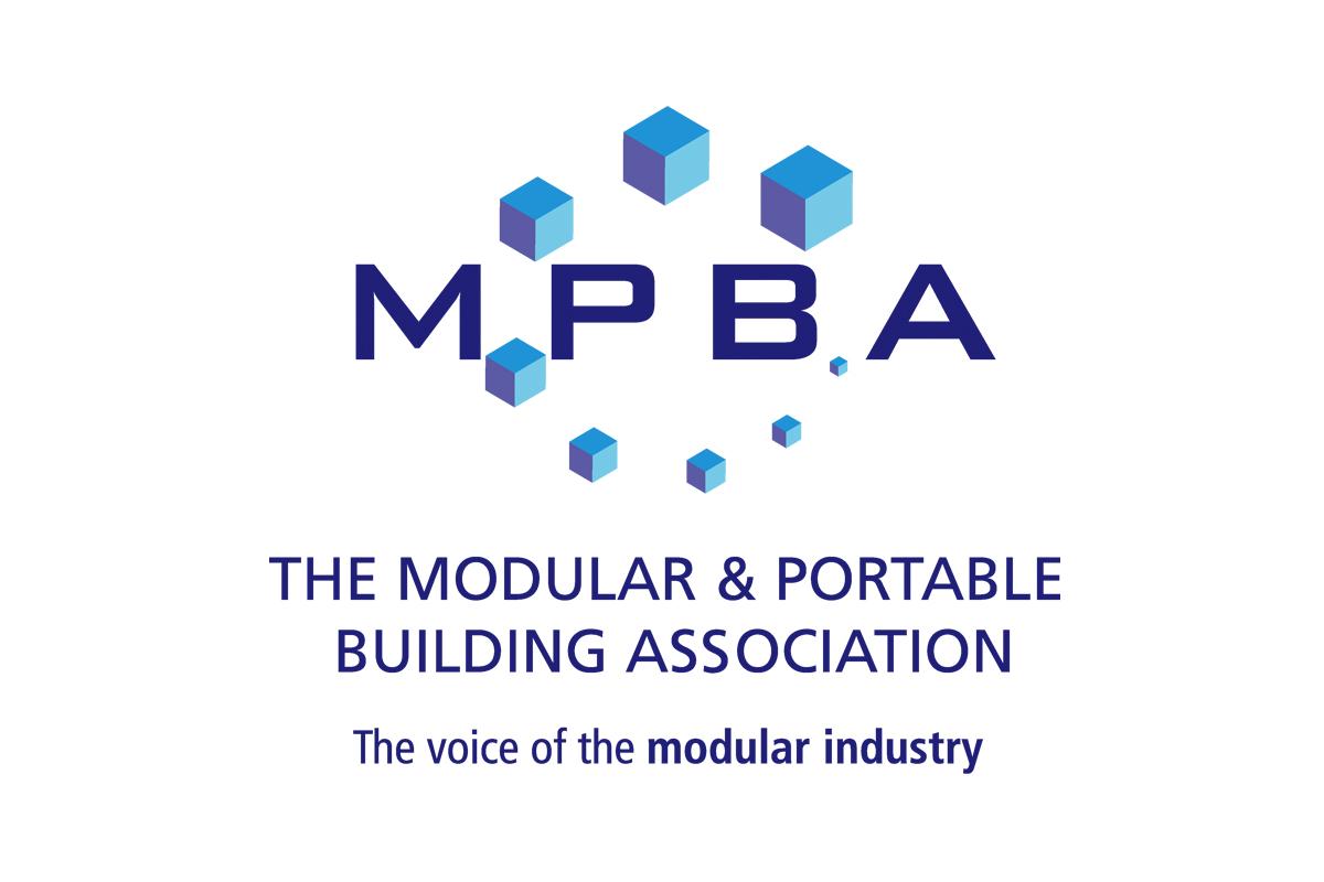 modular building industry