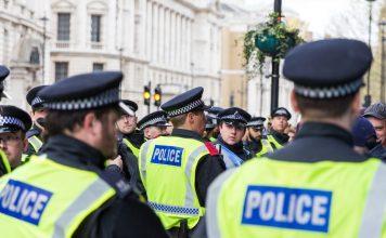 crime prevention initiatives