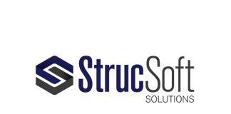 StrucSoft Solutions