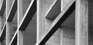 smart cement mixtures