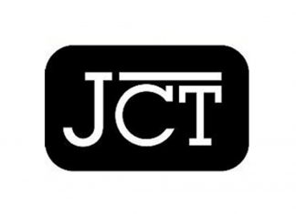 JCT - contract documentation