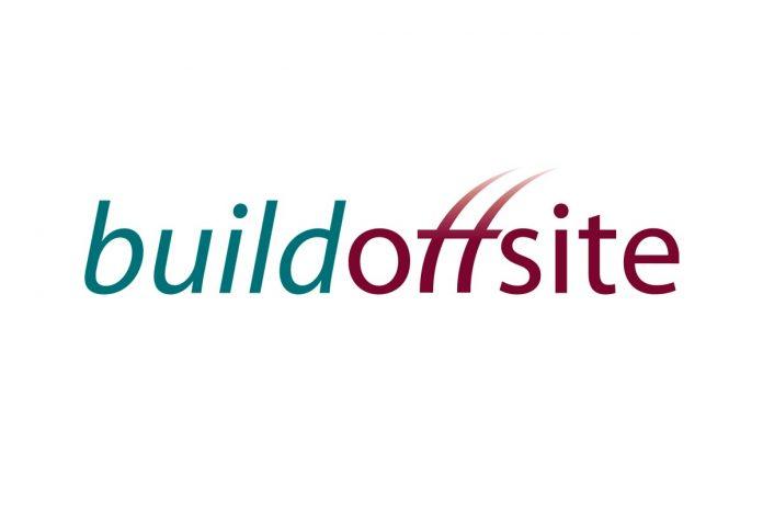 Buildoffsite