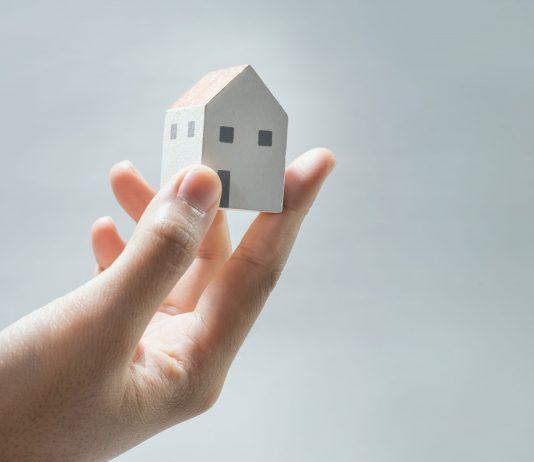 Co-living, micro-homes, housing crisis