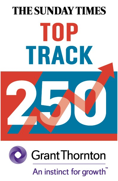 Top Track 250