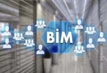 BIM workshops, BIM journey, BIM level 2