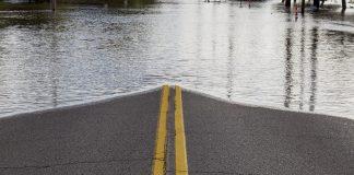 flood protection scheme