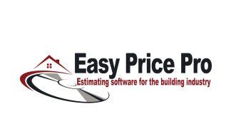 Easy Price Pro