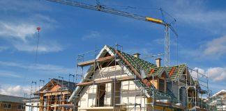 Housebuilding,