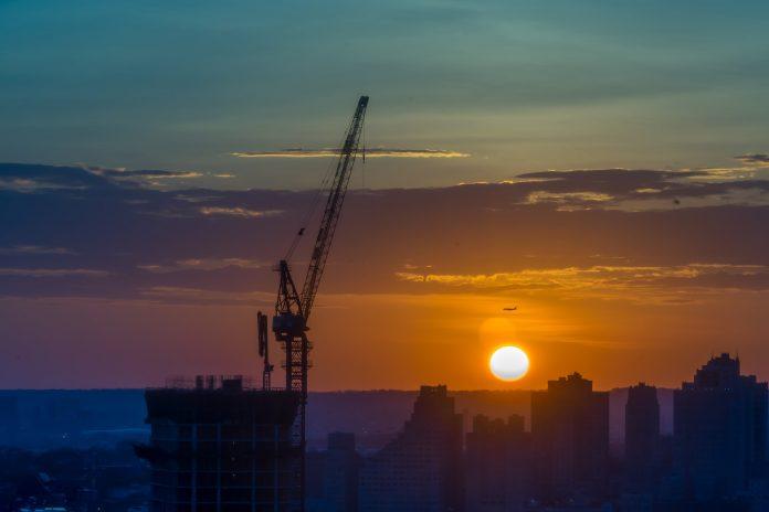 construction practices, Transforming construction,