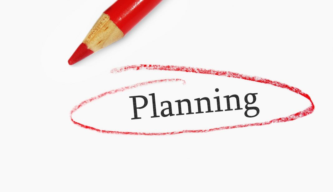 Raynsford Review, planning,
