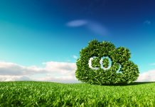 zero carbon buildings, UKGBC,