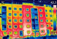 bim speed, energy efficiency