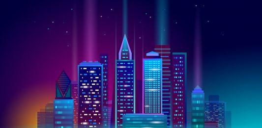 intelligent buildings, BIM,