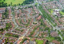 housebuilding, birmingham,