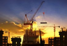 Quality in construction, CIOB,