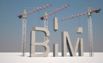 Construction professionals, BSI,