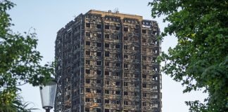 Grenfell Inquiry