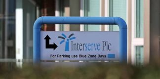 rescue deal, Interserve, interserve shareholders,