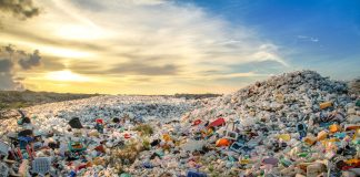 Plastics,