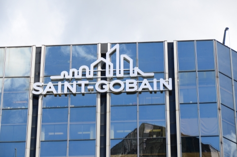 Saint Gobain Acquires Panelised Roofing Company