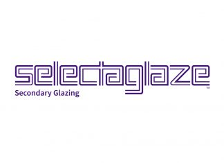Selectaglaze: The Secondary Glazing Specialists