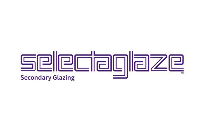Selectaglaze: The Secondary Glazing Specialists