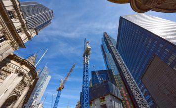 construction PMI, construction output,
