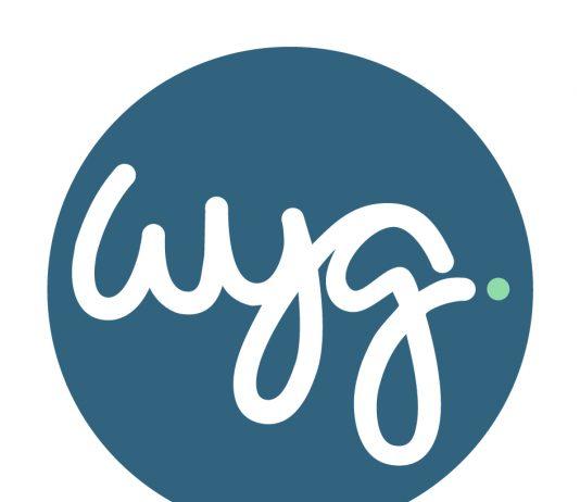 ISO 44001, WYG,