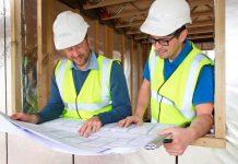 Gilbert & Goode, Health & Safety,